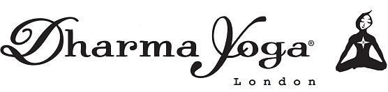 Dharma Yoga London